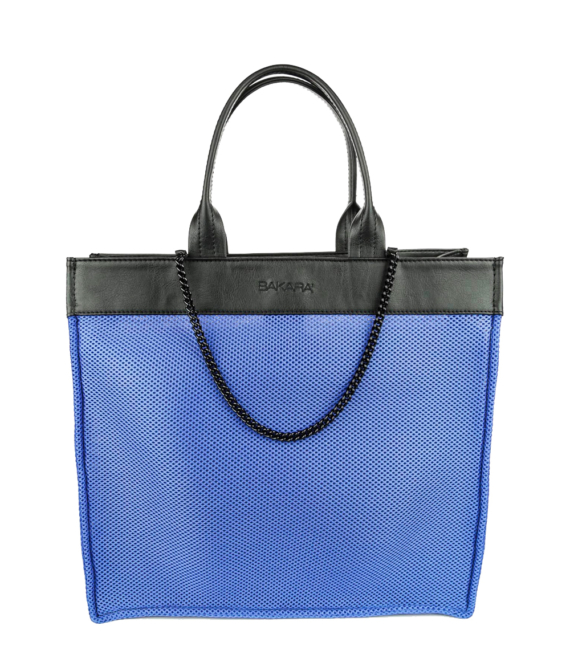shopper-bluette