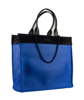 shopper-bluette-cavallino