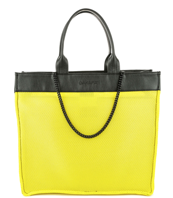 shopper-giallo