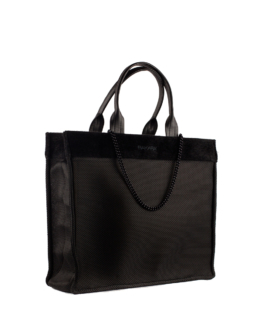 shopper-nero-b-cavallino