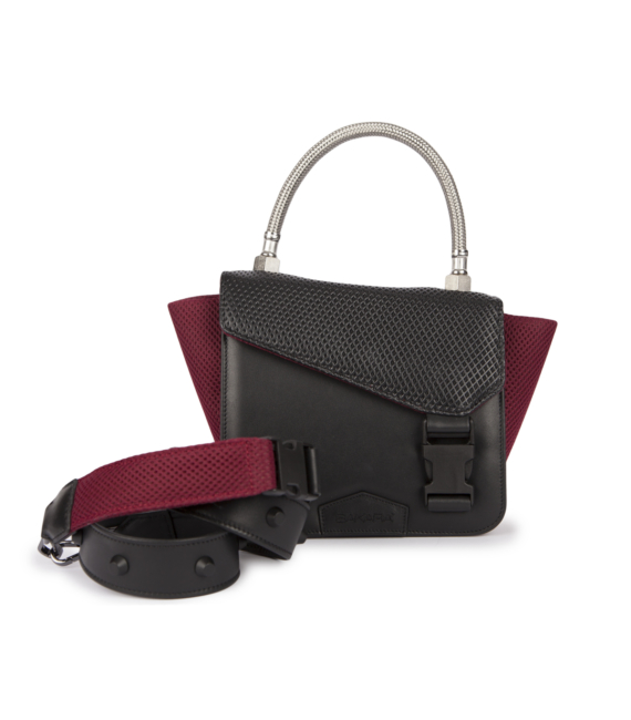 8.2mini satchel fronte c tracolla bordeaux_web
