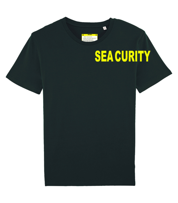 SECURITY NERA